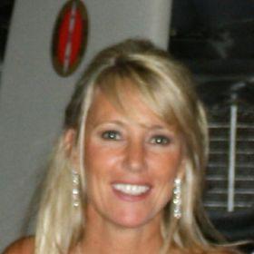 Kim Maurer