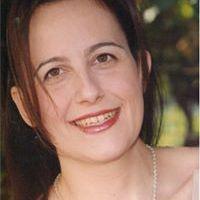Evie Philippakou-Bairaktari