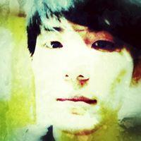 Taisuke Kashiwazaki