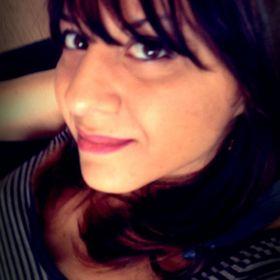 Alessandra Carfagna