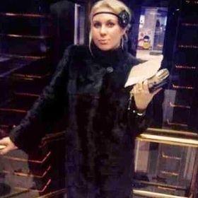 Наталья пономаренко как девушке устроится на работу в мвд