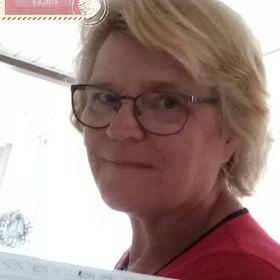 Ulla Reinikainen