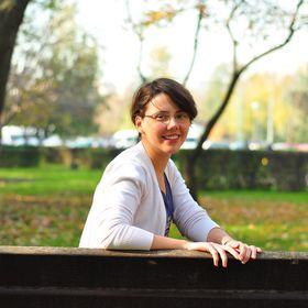 Cristina Theisz