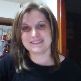 Bianca Sbirn-Loluta