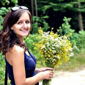 Marta Bartková