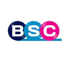 Broomhill Sports Club