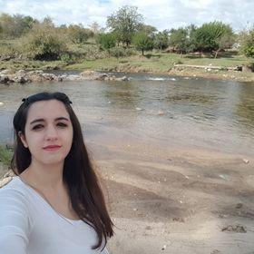 Mariel Garcia