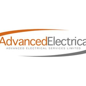 Advancednzelectrical