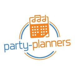 Party Planners Achterveld