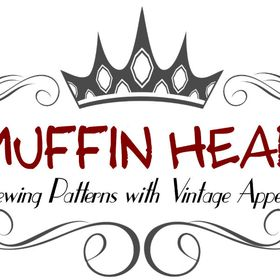 Muffin Head Patterns