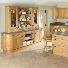 sales@onlinekitchensuk.co.uk