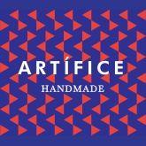 Artifice Handmade