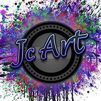 Jc Art