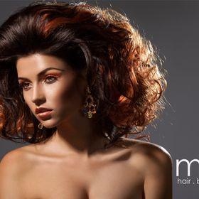 Me hair & body salon