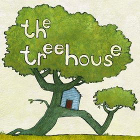The Treehouse App