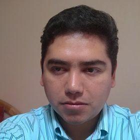 Marlon Salazar