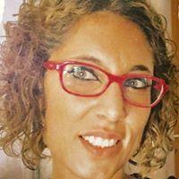 Serena Marzano