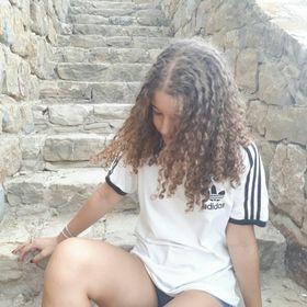 Victoria Edel