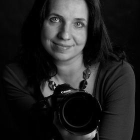 Fenita Photography Studio