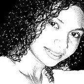 Maria Betânia De Souza