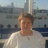 Vica Crihan