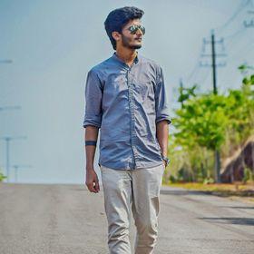 Shaikh_Rakshan