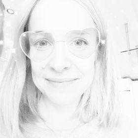 Linda Söderlund