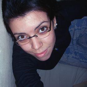 Yamila Figueredo