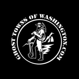 Ghost Towns of Washington