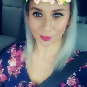 Karen Quiroz de Diego