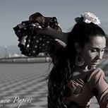 Eleonora Gianni