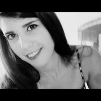 Karina Rosso