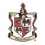Riordan Signature Homes