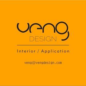 Veng Design