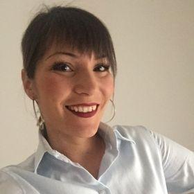 Andrea Meggyes