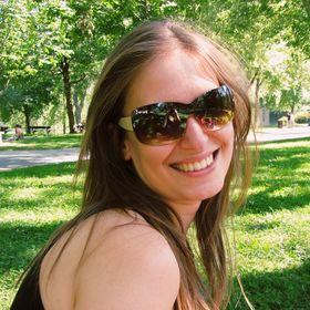 Anna S