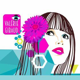 Valerie Gibaud