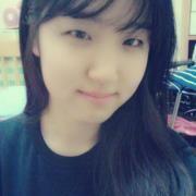 Soo Jeong Lee