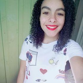 Andressa Santiago