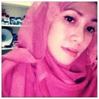 Anet Harun