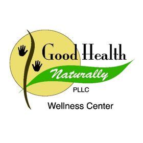 Good Health Naturally, PLLC