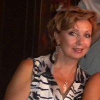 Людмила Козленко