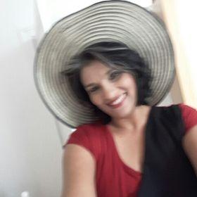 Adriana Rink
