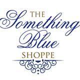 The Something Blue Shoppe