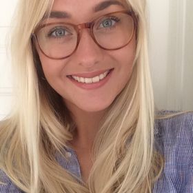 Cecilie Back Rasmussen (cecil94) on Pinterest
