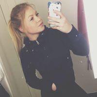Jenna Soininen