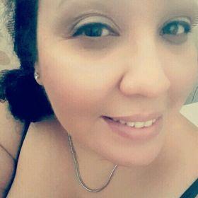 Natasha Rivera