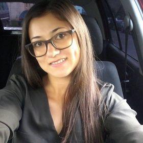 Ana Maria Bora
