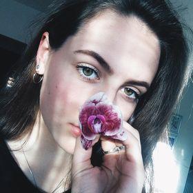 Emma Biel