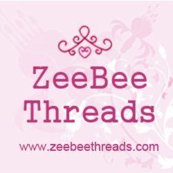 Zeebee Threads